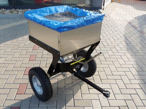 anbaugeraete-rasentraktor-anhaengestreuer-anhaengestreuwagen-100-liter-kokotech-_0