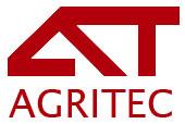 Agritec