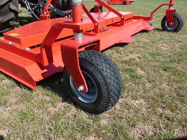 anbaugeraete-traktoren-sichelmaehwerke-sichelmaehwerk-heck-xr-xrm-235-hecksichelmaehwerk-heckauswurf-cm-_10