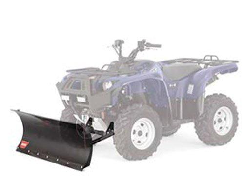 ATV Schneeschild P137 inkl. Montage KIT