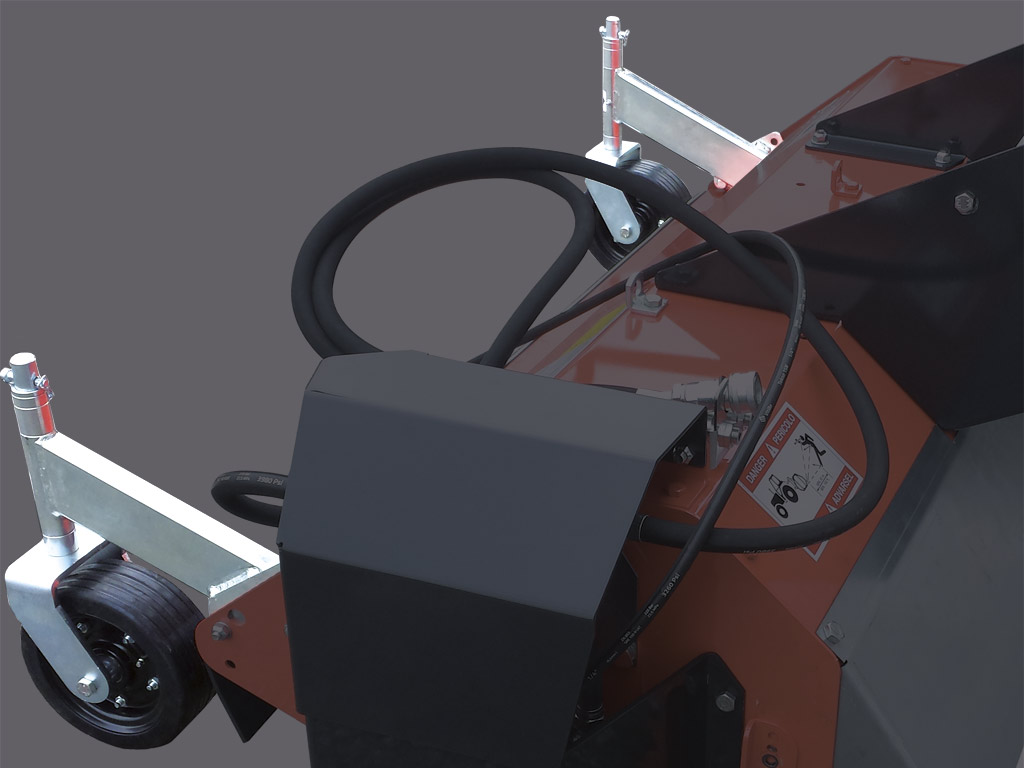 hydro-schlegelmulcher-stuetzraeder