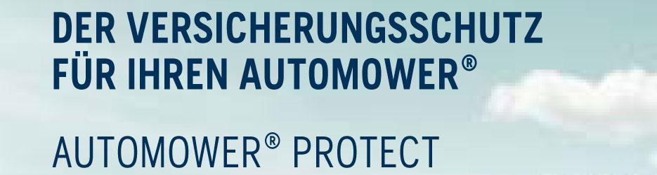 husqvarna-automower-protect