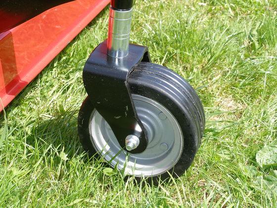 anbaugeraete-traktoren-sichelmaehwerke-sichelmaehwerk-heck-xr-srm-215-hecksichelmaehwerk-seitenauswurf-cm-_13