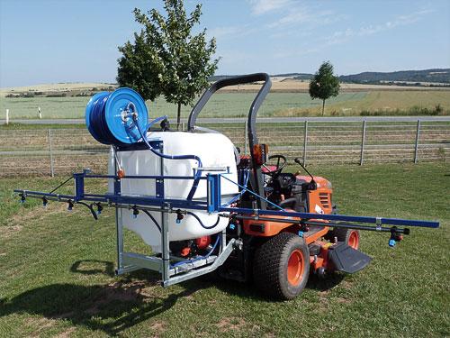 anbaugeraete-traktoren-anbauspritzen-anbauspritze-kfs-300-kokotech-_3