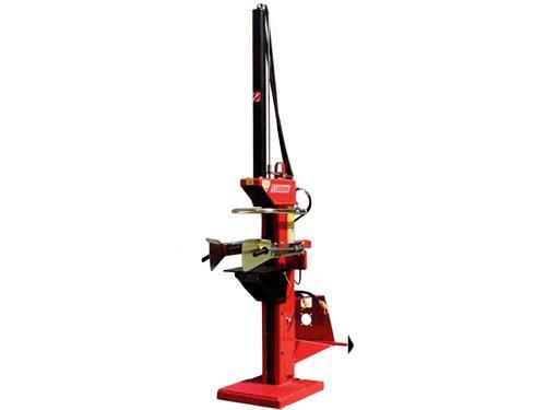 Hydraulik-Holzspalter SVT-I 12
