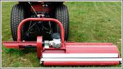 mulcher-hydraulischer-versatz