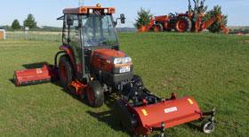 anbaugeraete-fuer-traktoren
