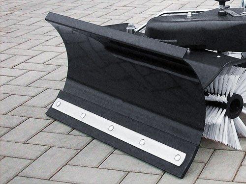 Schneeräumschild für Limpar 82 Vario