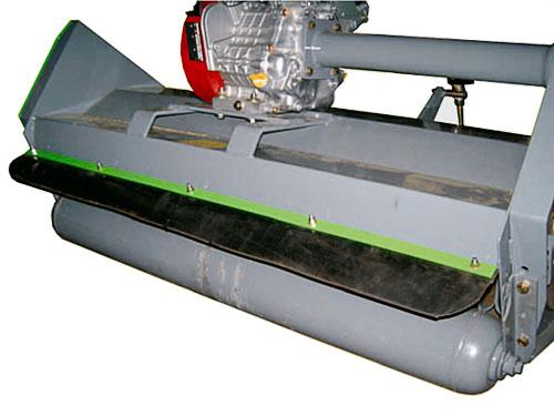 sg-mulcher-nachlaufwalze-standard
