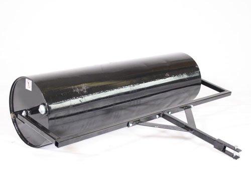Metall-Rasenwalze 120 cm