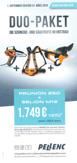 pellec-aktion-prunion250-selionm12