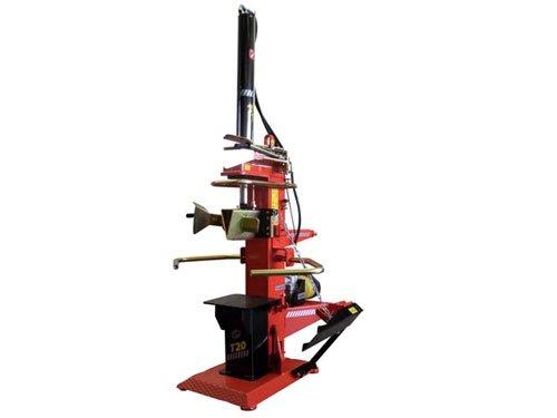 Hydraulik-Holzspalter SVT-I 16