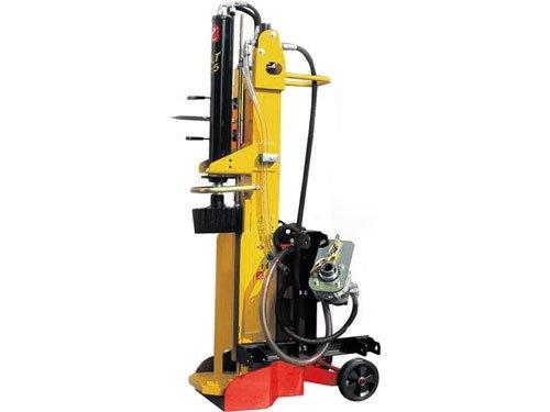 Hydraulik-Holzspalter SLT-I 9,5