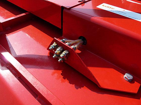 anbaugeraete-traktoren-sichelmaehwerke-sichelmaehwerk-heck-xr-xrm-235-hecksichelmaehwerk-heckauswurf-cm-_8