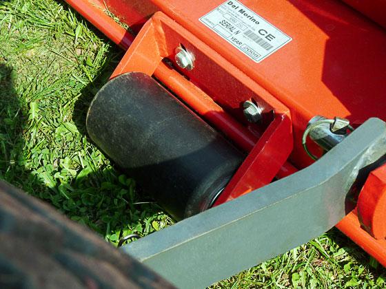 anbaugeraete-traktoren-sichelmaehwerke-sichelmaehwerk-heck-xr-xrm-235-hecksichelmaehwerk-heckauswurf-cm-_6